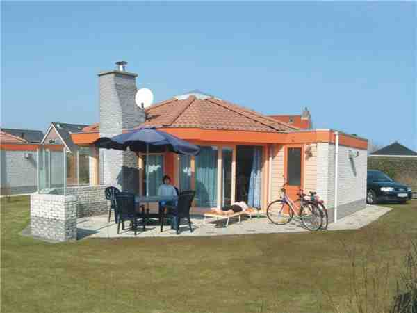 ferienhaus ferienwohnung julianadorp aan zee von privat. Black Bedroom Furniture Sets. Home Design Ideas