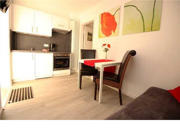ferienhaus ferienwohnung l neburg von privat mieten. Black Bedroom Furniture Sets. Home Design Ideas