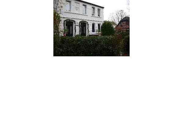 ferienwohnung 39 familie tonner 39 wilhelmshaven nordfriesland niedersachsen deutschland. Black Bedroom Furniture Sets. Home Design Ideas