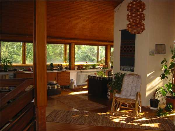 ferienhaus 39 schwimmbad und sauna 39 kreuzau eifel rheinland pfalz rheinland pfalz deutschland. Black Bedroom Furniture Sets. Home Design Ideas