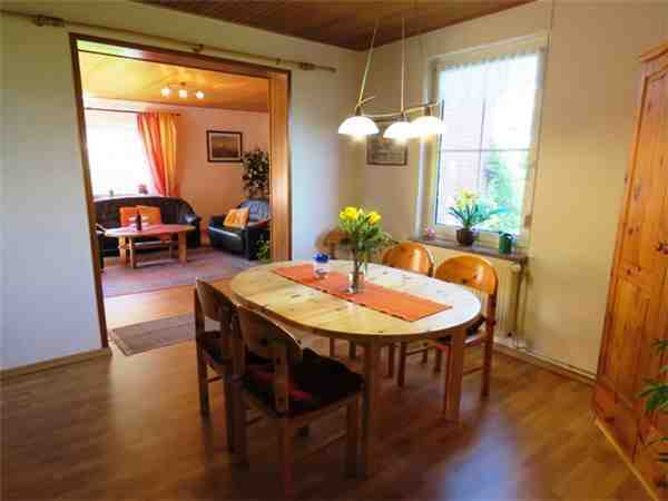 Singles esens Holiday Rentals & Apartments in Esens