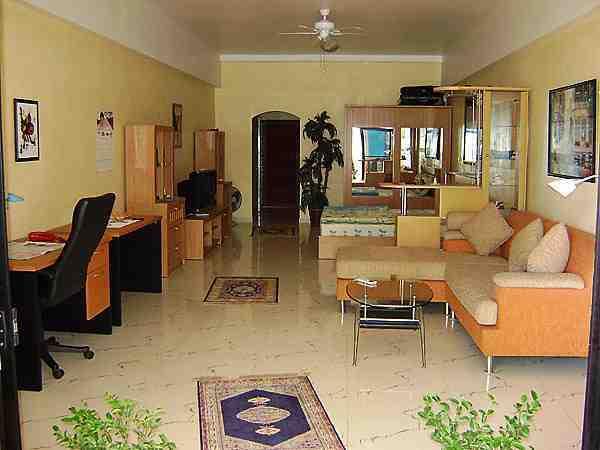 Ferienhaus Ferienwohnung Pattaya Von Privat Mieten