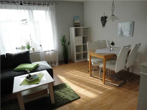ferienwohnung 39 ferienwohnung 2 haus sandra 39 dahme ostseek ste schleswig holstein schleswig. Black Bedroom Furniture Sets. Home Design Ideas