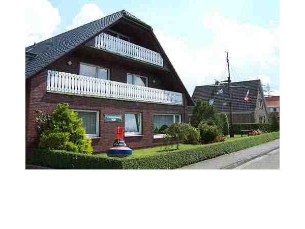 ferienhaus 39 haus luv un lee 39 norddeich ostfriesland niedersachsen deutschland. Black Bedroom Furniture Sets. Home Design Ideas
