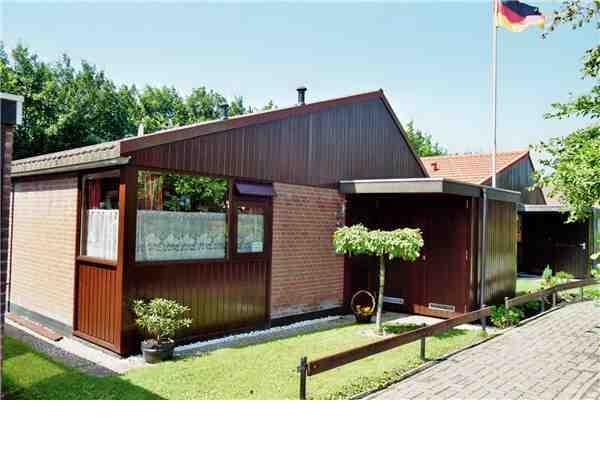 Mobilheim nordholland gebraucht kaufen nordholland kaufen for Ebay kleinanzeigen haus mieten