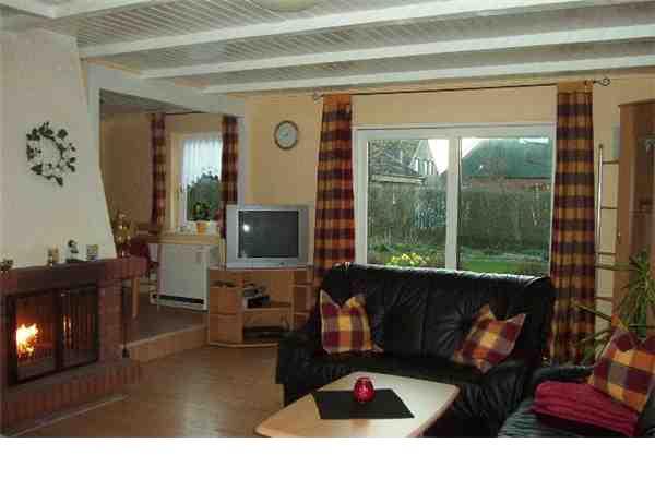 ferienhaus 39 norderpiep 22 mit sauna kamin 39 friedrichskoog spitze dithmarschen schleswig. Black Bedroom Furniture Sets. Home Design Ideas
