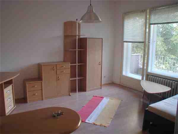 ferienhaus ferienwohnung charlottenburg von privat mieten. Black Bedroom Furniture Sets. Home Design Ideas