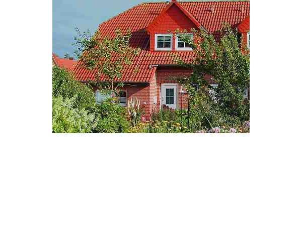 Ferienhaus Nordsee Hage Ostfriesland Niedersachsen Deutschland