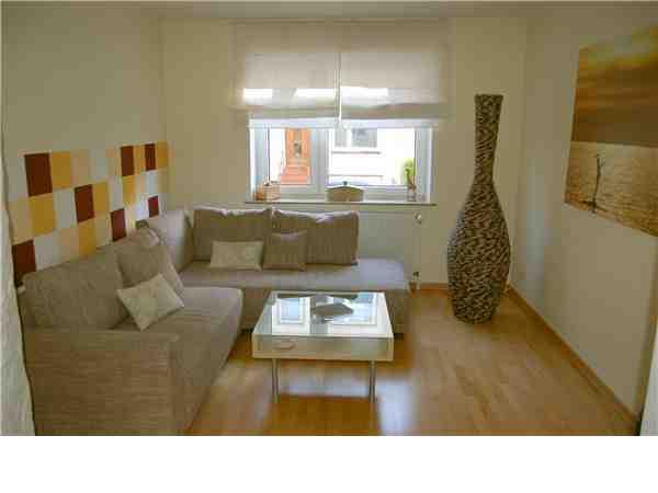 ferienhaus ferienwohnung bremen von privat mieten. Black Bedroom Furniture Sets. Home Design Ideas