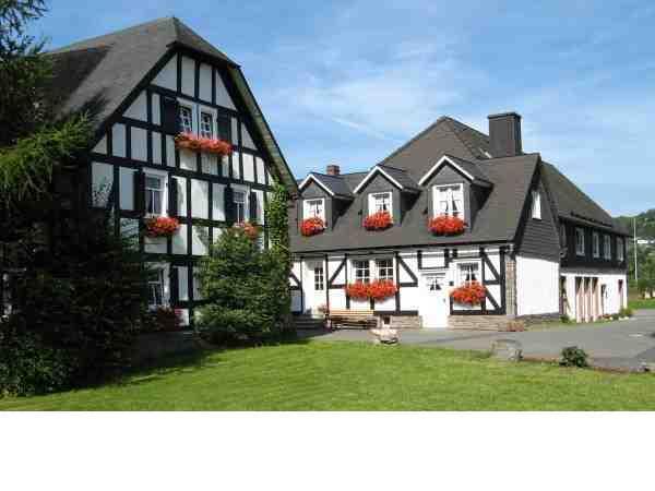 ferienhaus ferienwohnung nordrhein westfalen von privat mieten. Black Bedroom Furniture Sets. Home Design Ideas