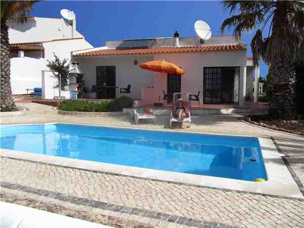 ferienhaus 39 casa janela 39 ingrina sol costa vicentina algarve portugal. Black Bedroom Furniture Sets. Home Design Ideas