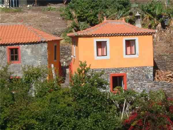 ferienhaus ferienwohnung portugal von privat mieten. Black Bedroom Furniture Sets. Home Design Ideas