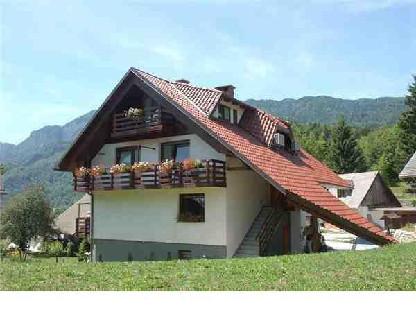 Ferienhaus ferienwohnung slowenien von privat mieten for Mieten von privat