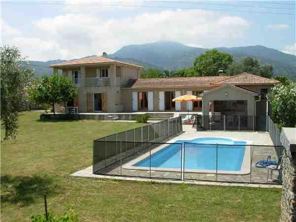 Sommerküche Für Kinder : Ferienhaus villa miramonte mit pool und sommerküche querciolo