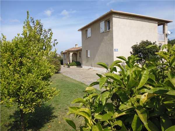 Sommerküche Xxl : Ferienhaus villa miramonte mit pool und sommerküche querciolo