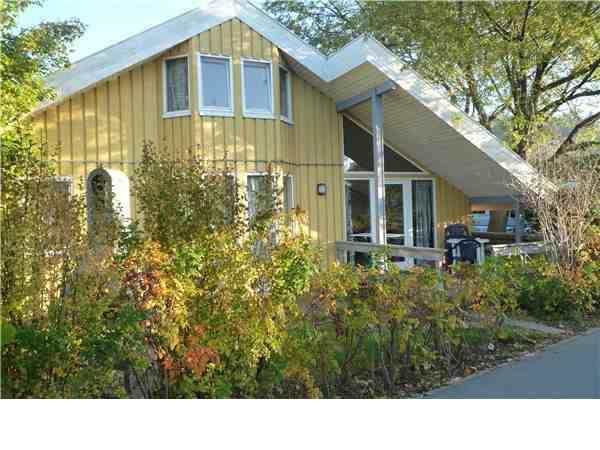ferienhaus 39 ferienpark mirow granzow 39 mirow m ritz mecklenburg vorpommern deutschland. Black Bedroom Furniture Sets. Home Design Ideas