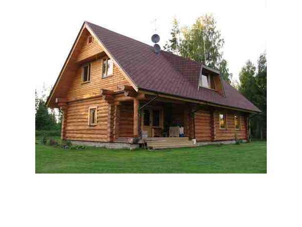 ferienhaus ferienwohnung lettland von privat mieten. Black Bedroom Furniture Sets. Home Design Ideas
