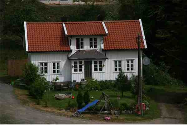 ferienhaus ferienwohnung norwegen von privat mieten. Black Bedroom Furniture Sets. Home Design Ideas