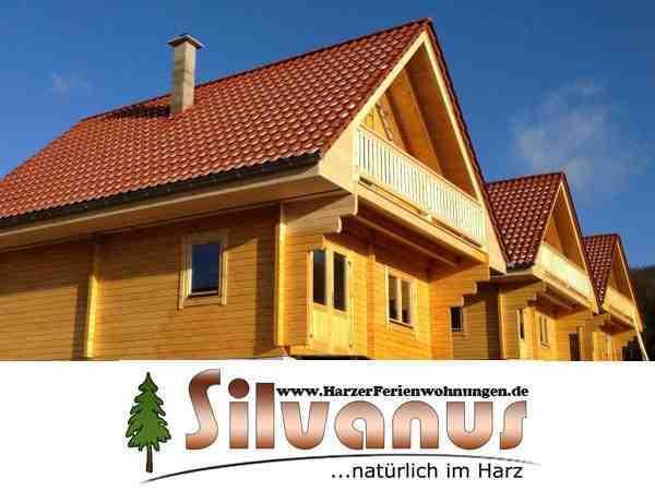 ferienhaus 39 harzer blockhaus ii 39 bad sachsa harz niedersachsen niedersachsen deutschland. Black Bedroom Furniture Sets. Home Design Ideas