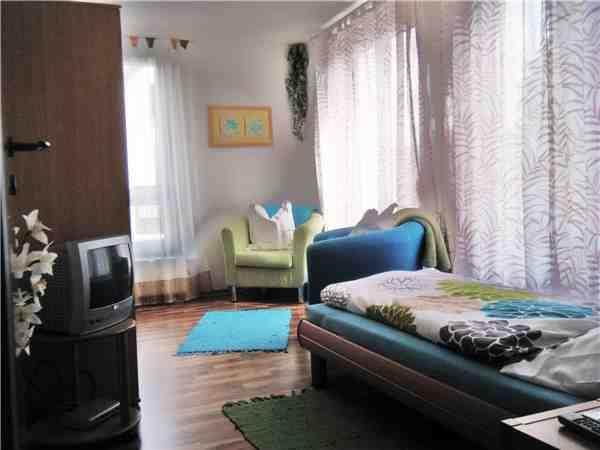 ferienhaus ferienwohnung frankfurt rhein main von privat. Black Bedroom Furniture Sets. Home Design Ideas