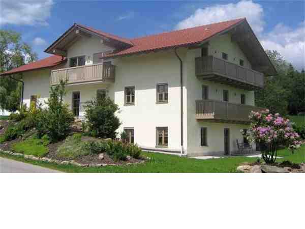 ferienhaus 39 gruppen ferienhaus kopp 39 teisnach bayerischer wald bayern deutschland. Black Bedroom Furniture Sets. Home Design Ideas
