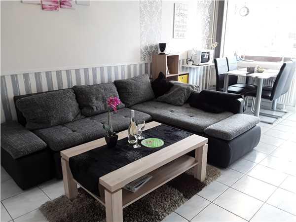 ferienhaus ferienwohnung harz niedersachsen von privat. Black Bedroom Furniture Sets. Home Design Ideas