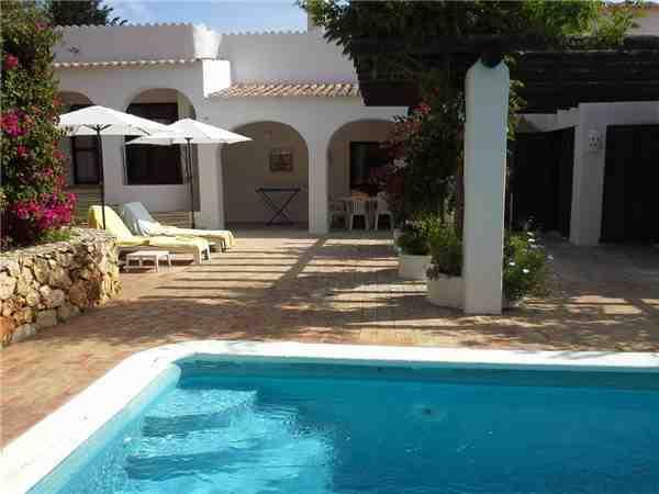 ferienhaus 39 casa renata 39 carvoeiro zentralalgarve algarve portugal. Black Bedroom Furniture Sets. Home Design Ideas
