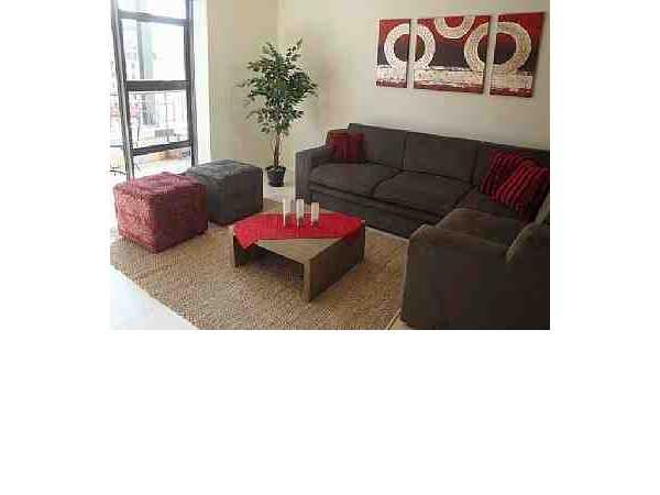 ferienhaus ferienwohnung s dafrika von privat mieten. Black Bedroom Furniture Sets. Home Design Ideas
