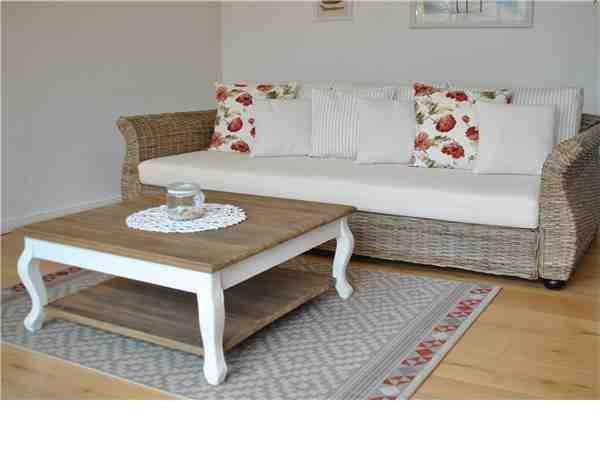 ferienwohnung 39 landhauswohnung mit wintergarten 39 amtzell. Black Bedroom Furniture Sets. Home Design Ideas