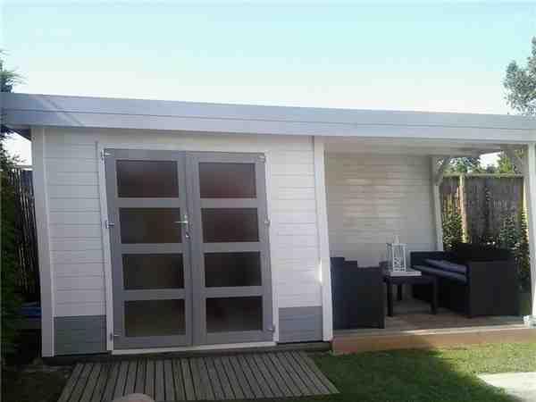 ferienhaus 39 strandhaus 39 breskens zeeuws vlaanderen seeland niederlande. Black Bedroom Furniture Sets. Home Design Ideas