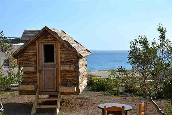 ferienhaus 39 oase am meer fewo 39 s mit pool 39 ierapetra. Black Bedroom Furniture Sets. Home Design Ideas