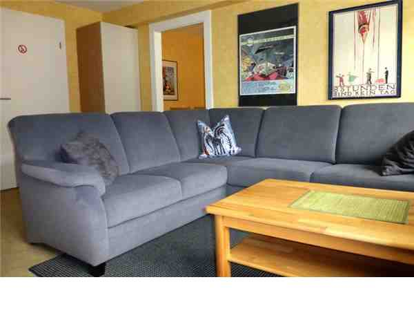 ferienhaus ferienwohnung deutschland von privat mieten. Black Bedroom Furniture Sets. Home Design Ideas