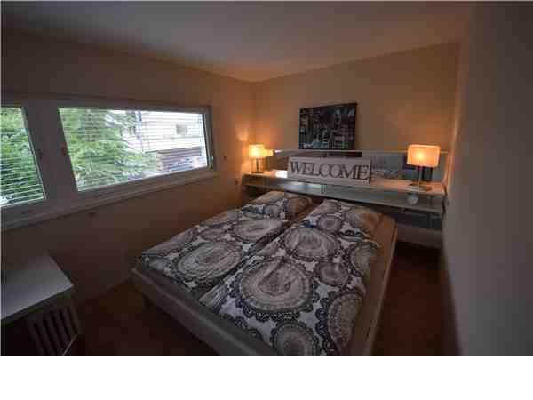 ferienwohnung 39 hellweg 39 t bingen schw bische alb baden w rttemberg deutschland. Black Bedroom Furniture Sets. Home Design Ideas