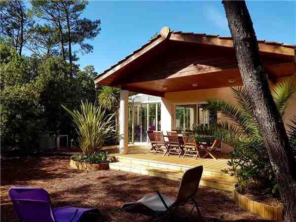 ferienhaus ferienwohnung aquitanien von privat mieten. Black Bedroom Furniture Sets. Home Design Ideas